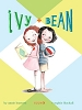 Ivy and Bean Book 1 Softcover Book