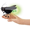 Firefly Bug Finger Puppet by Folkmanis