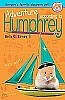 Adventure According Humphrey Book 5