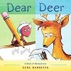 Dear Deer A Book of Homophones