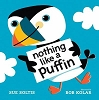 Nothing Like a Puffin Book