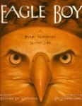 Eagle Boy: A Pacific Northwest Native Tale softcover book