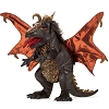 Black Dragon Hand Puppet by Folkmanis 3069