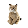 Bobcat Hand Puppet by Folkmanis Puppets