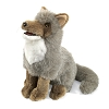 Coyote Hand Puppet by Folkmanis Puppets