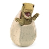 Dinosaur Egg Hand Puppet by Folkmanis Puppets