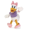 Disney Daisy Duck Hand Puppet by Folkmanis 5012