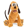 Disney Pluto Hand Puppet by Folkmanis