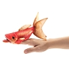 Goldfish Finger Puppet by Folkmanis Puppets 2781