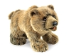 Grizzly Bear Puppet 2954
