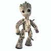Groot Puppet from Guardians of the Galaxy by Folkmanis 5500