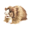 Guinea Pig Hand Puppet by Folkmanis 3070