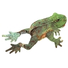 Jumping Frog Puppet by Folkmanis Puppets 3082
