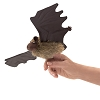 Little Brown Bat Hand Puppet