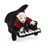 Mozart in Piano Puppet by Folkmanis 2860