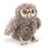 Owlet Puppet by Folkmanis 3138