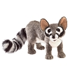 Ringtail Cat Hand Puppet 3122