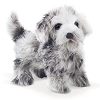 Shih Tzu Puppy Dog Puppet by Folkmanis 3143