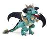 Sky Dragon Puppet 2958