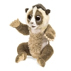 Slow Loris Hand Puppet by Folkmanis