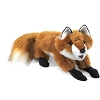 Small Red Fox Hand Puppet by Folkmanis Puppets