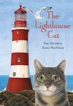 Lighthouse Cat book